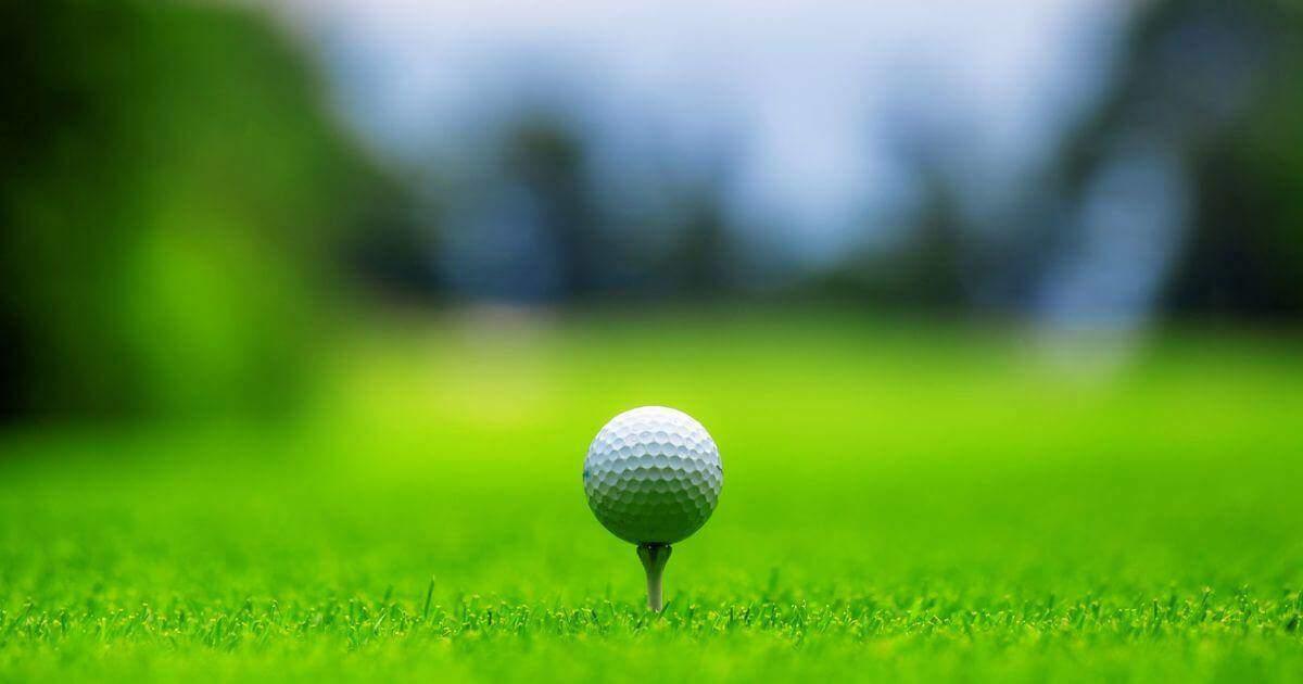 ゴルフコンペの馬券は違法