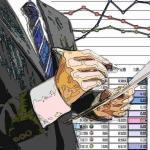 企業信用調査書の限界