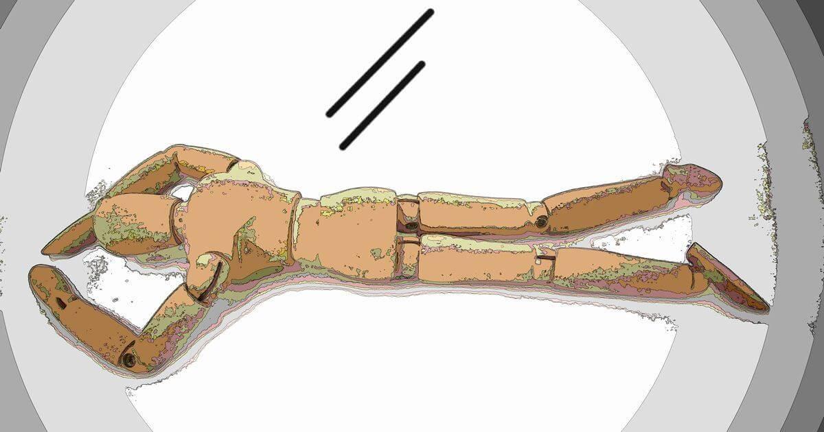 脚をくじけば膝で這い、指をくじけば肘で這い