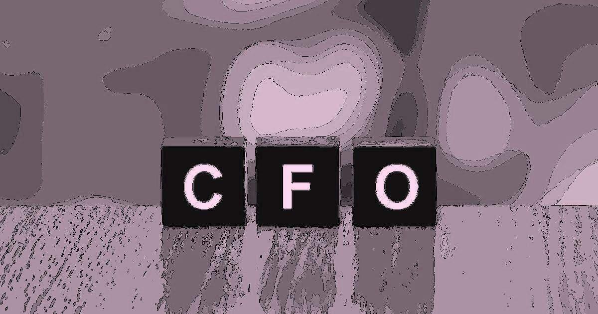 破天荒フェニックス裏話CFOを探せ!